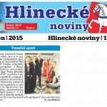 14. 3. 2015: Mistrovství SK, Choreopohár Žilina