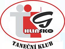 TKG Hlinsko Logo