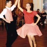 Marek-Eliska-117112014